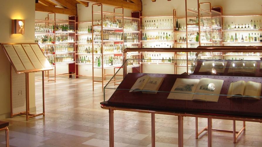 Innovazione e imprese storiche, venerdì 9 ottobre un evento presso Poli Distillerie 1898 di Schiavon (Vicenza)