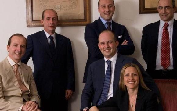 Manetti Battiloro tra i finalisti di Primum Familiae Vini 2021
