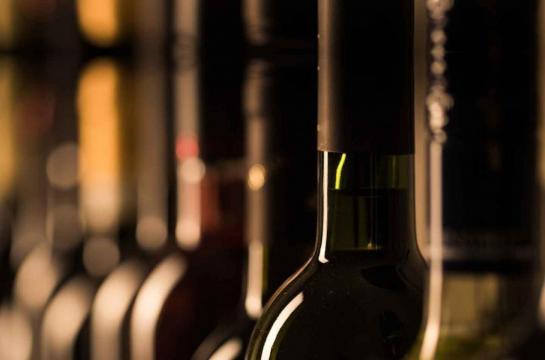 Cinque associate dell'Unione nella lista di Opera Wine 2021