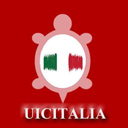 Firmata l'intesa Regione Toscana - UIST